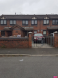 Thumbnail for sale in James Henry Avenue, Salford
