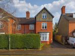 Thumbnail for sale in Worple Road, Epsom