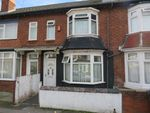 Thumbnail for sale in Davey Road, Handsworth, Birmingham