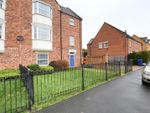 Thumbnail to rent in (House Share) Barmoor Drive, Gosforth