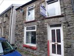 Thumbnail for sale in Gelli Crossing, Gelli, Pentre