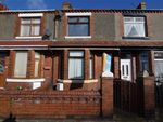Thumbnail for sale in Durham Street, Barrow-In-Furness, Cumbria