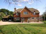 Thumbnail for sale in The Drive, Maresfield Park, Maresfield, Uckfield