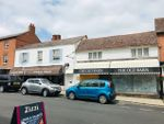 Thumbnail for sale in Sheep Street, Stratford Upon Avon