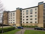 Property history Flat 17, 9, Hawkhill Close, Edinburgh EH7