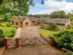 Thumbnail for sale in Upper Wyke, St. Mary Bourne, Andover, Hampshire