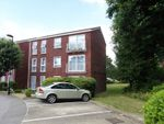Thumbnail for sale in Roundhedge Way, The Ridgeway, Enfield