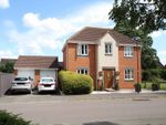 Thumbnail to rent in Winton Road, St Margaret's Chase, Swindon