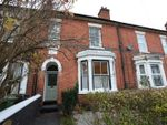 Thumbnail to rent in Clark Road, Wolverhampton