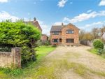 Thumbnail for sale in Hall Drive, Hardwick, Cambridge, Cambridgeshire