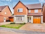 Thumbnail to rent in Jove Gardens, St. Albans