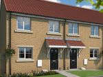 "Thumbnail to rent in ""The Westminster At The Pastures, Sherburn Hill"" at Front Street, Sherburn Hill, Durham"