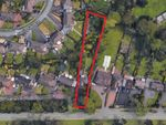 Thumbnail for sale in Stafford Road, Fordhouses, Wolverhampton