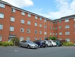 Thumbnail to rent in Rathbone Court, Stoney Stanton Road, Coventry