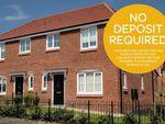 Thumbnail to rent in Scotchbarn Lane, Prescot, Merseyside