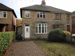 Thumbnail for sale in Meltham Road, Netherton, Huddersfield