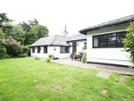 Property history Upton Road, Prenton, Wirral CH43