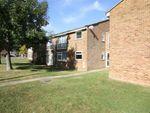 Thumbnail to rent in Perry Green, Hemel Hempstead