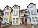 Thumbnail for sale in Agate Road, Clacton-On-Sea