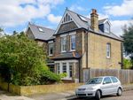 Thumbnail for sale in Ormonde Road, London