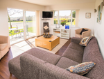 Thumbnail for sale in Luxurious Bungalow For Sale, Sidmouth