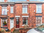 Thumbnail to rent in Gillott Road, Sheffield