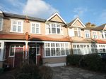 Thumbnail for sale in Palace View, Bromley