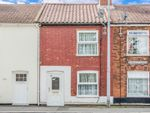 Thumbnail to rent in Church Road, Lowestoft