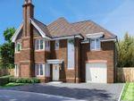 Thumbnail for sale in Winchfield View, Old Potbridge Road, Winchfield