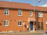 Thumbnail for sale in Chaundler Drive, Aylesbury