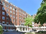 Thumbnail to rent in Princes Gate Court, Exhibition Road, Knightsbridge, London