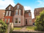 Thumbnail to rent in Atwood Road, Didsbury, Manchester