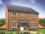 "Thumbnail to rent in ""The Marlborough"" at Cawston Road, Aylsham, Norwich"