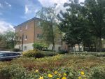 Thumbnail to rent in Azure Court, Elvedon Road, Feltham