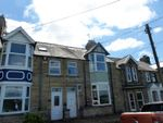 Thumbnail to rent in Summerhill, Shotley Bridge