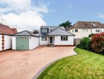 Thumbnail for sale in Sunny Close, Goring-By-Sea, Worthing
