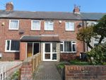 Thumbnail to rent in Woodhorn Road, Ashington