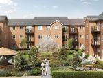 Thumbnail to rent in 1-56, Oakhill Place, High View, Bedford