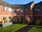 Thumbnail for sale in Jamieson Court, Whitecross, Hereford.