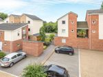 Thumbnail to rent in Clog Mill Gardens, Selby