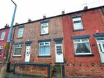 Thumbnail to rent in Pye Avenue, Mapplewell, Barnsley, South Yorkshire