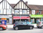 Thumbnail for sale in Malden Road, Worcester Park