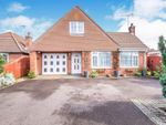 Thumbnail to rent in Rochester Gardens, Market Harborough