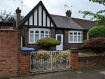 Thumbnail to rent in The Brackens, Enfield