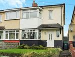 Thumbnail to rent in Coles Lane, West Bromwich