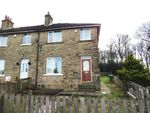 Thumbnail to rent in Oakenbank Crescent, Huddersfield