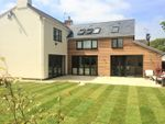 Thumbnail for sale in Common Lane, Corley Moor