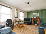 Thumbnail for sale in Holmesdale Road, South Norwood, London