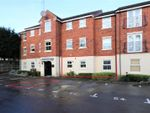 Thumbnail to rent in Astley Way, Ashby-De-La-Zouch