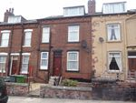 Thumbnail to rent in Colenso Place, Holbeck, Leeds